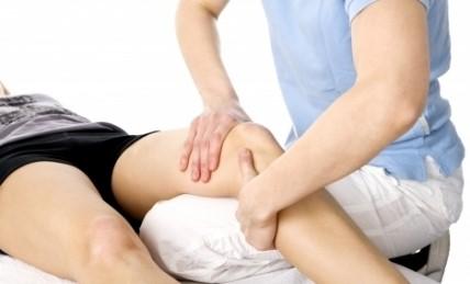 Massagem_Desportiva_recuperação