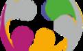 Curso de Formação Pedagógica Inicial de Formadores – B-Learning (90h)